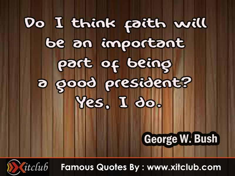 Famous Quotes W. QuotesGram
