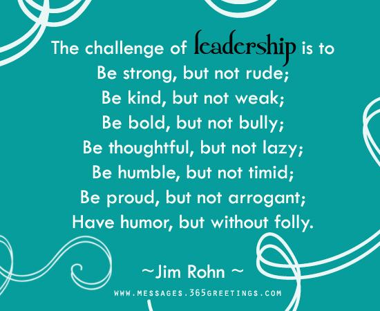 Poor Leadership Quotes. QuotesGram