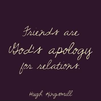 Quotes Asking For An Apology Quotesgram
