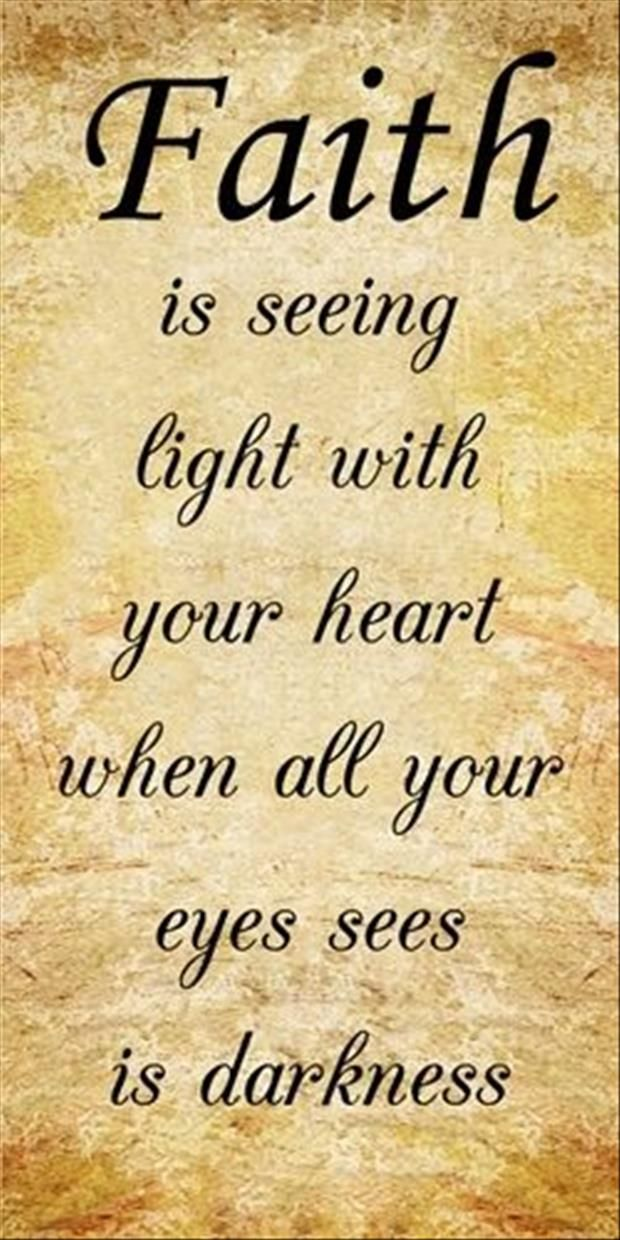 Inspirational Quotes On Pinterest: Daily Inspirational Quotes From The Bible. QuotesGram
