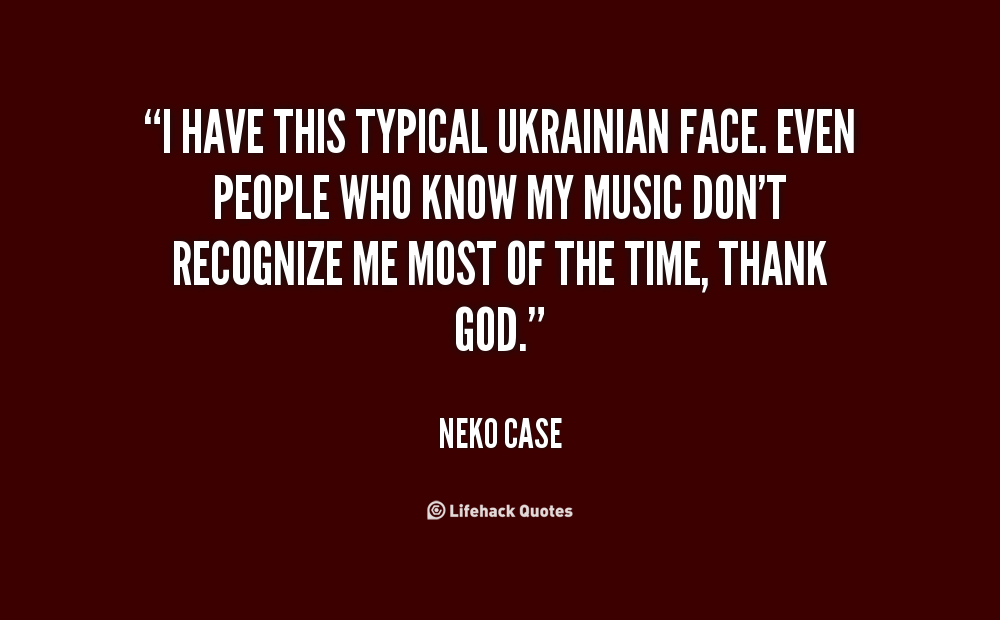 Quote Ukraine Nordirland