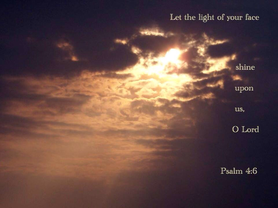 Quotes About Shining Light: Bible Quotes About Shining Light. QuotesGram