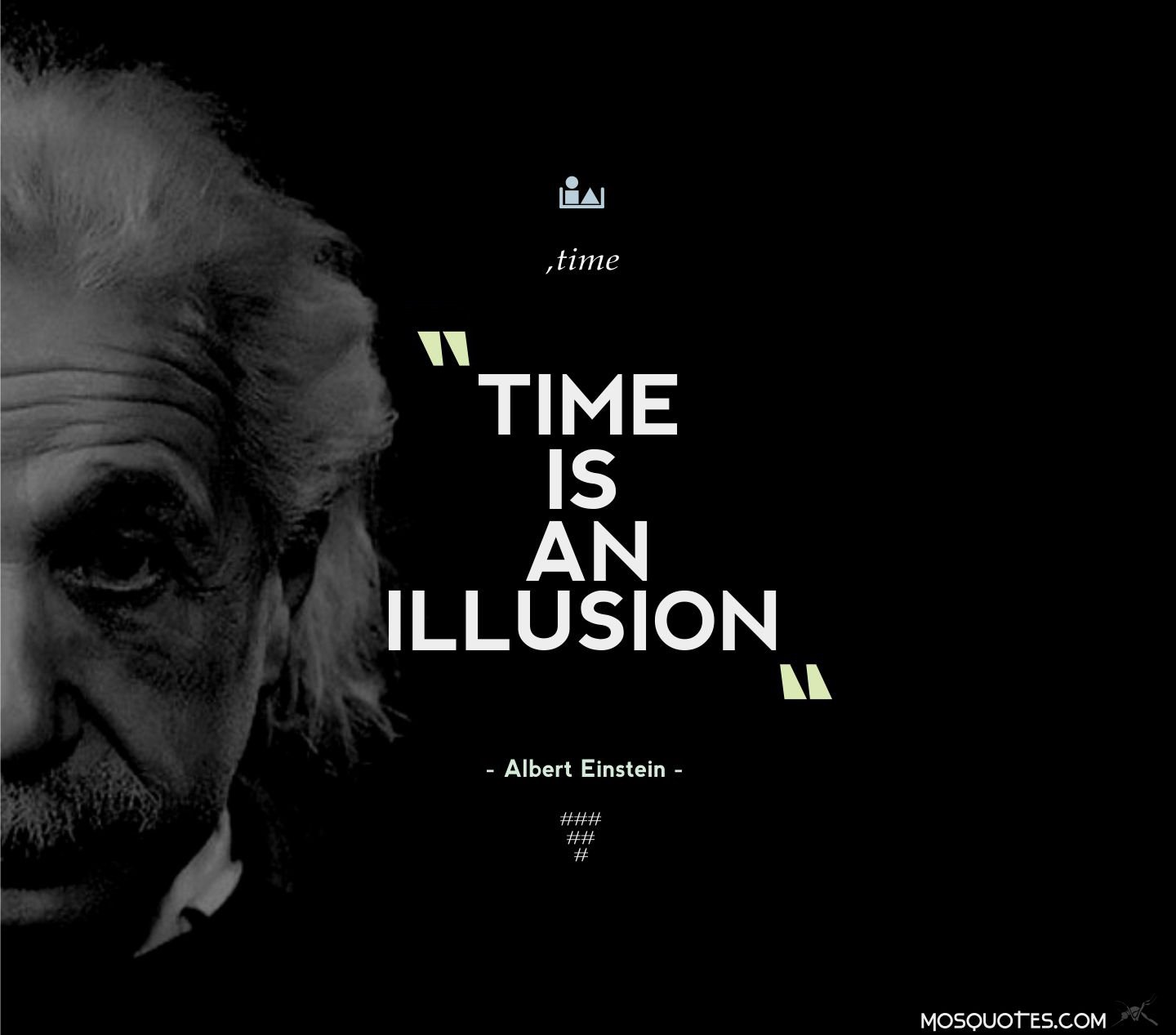 einstein quiz hybrid essay The collected papers of albert einstein brought to you by: powered by tizra.