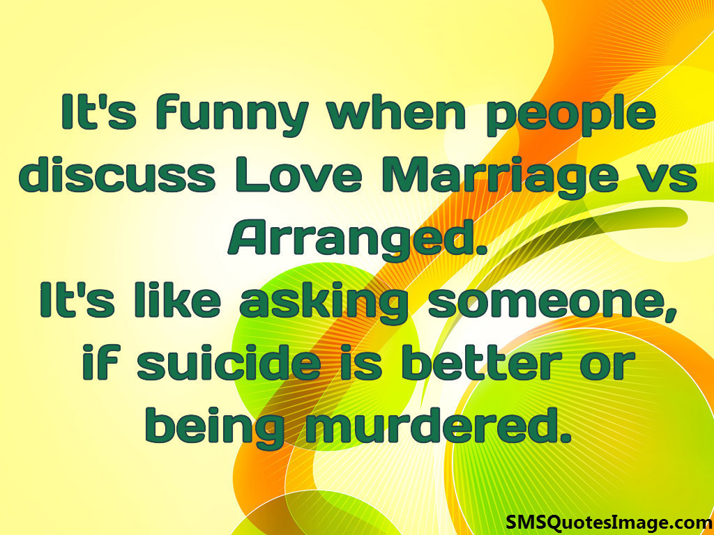 love quotes for arranged marriage valentine day quotes about arranged marriage quotesgram
