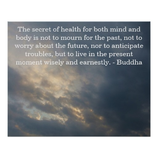 Motivational Inspirational Quotes: Zen Quotes On Health. QuotesGram