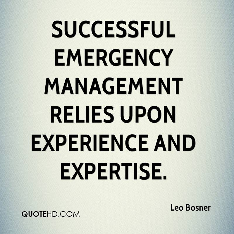 Share expertise quotes