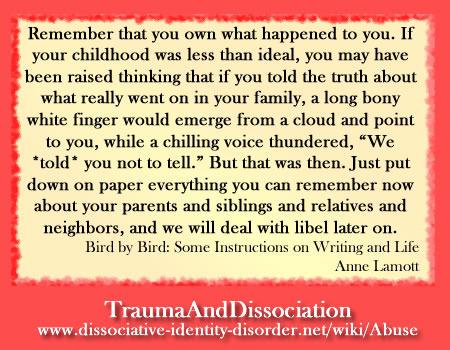 Abusive Mother Quotes Quotesgram