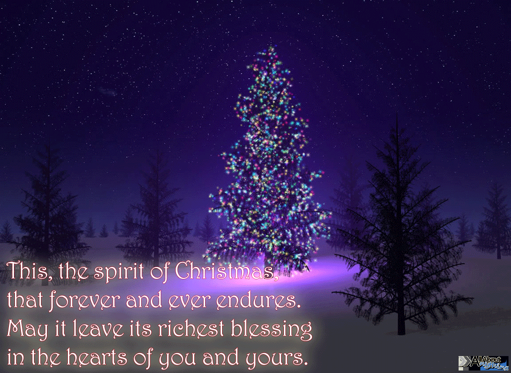 15 Christmas Quotes Religious: Religious Christmas Quotes For Cards. QuotesGram
