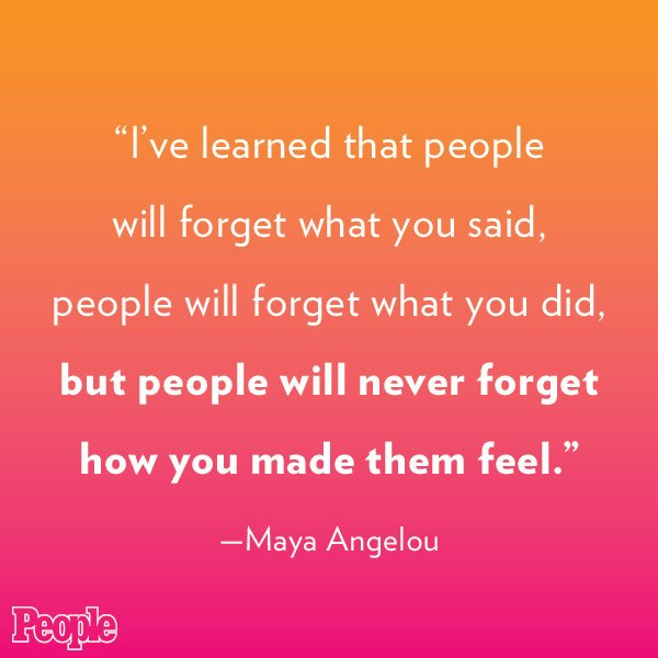 Memory Quotes About Someone Who Died Quotesgram: Remembering Someone Died Quotes. QuotesGram