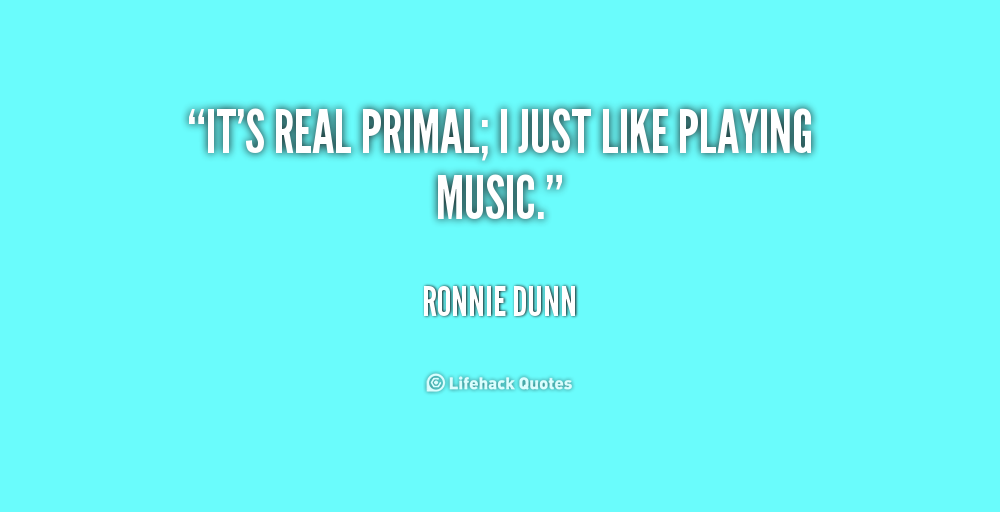 Ronnie Dunn Quotes. QuotesGram