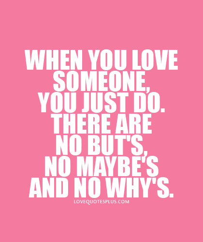 Quotes about someone who left you