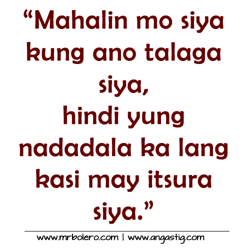 Best Banat Quotes. QuotesGram