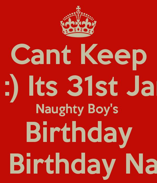 Happy 31st Birthday Quotes Quotesgram Happy 31st Birthday Wishes
