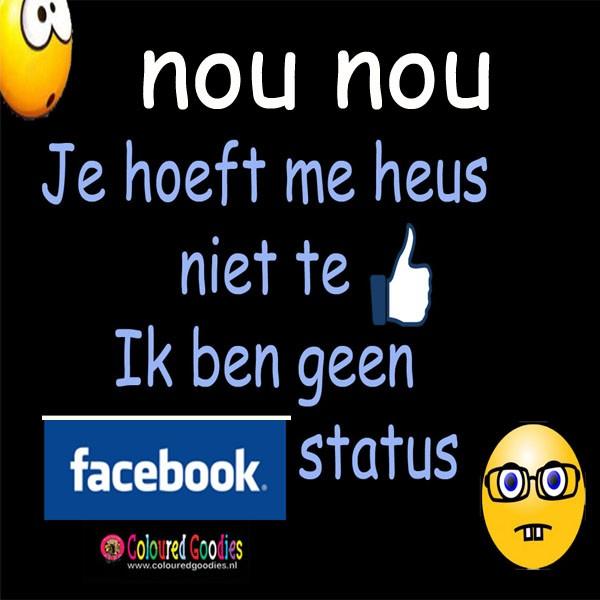 Mad Facebook Status Quotes. QuotesGram