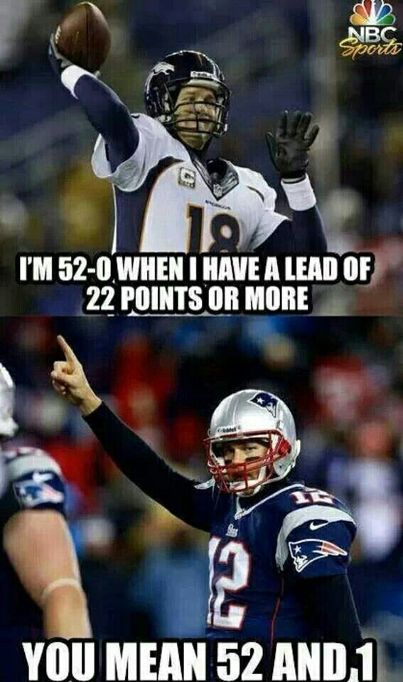 New England Patriots Funny Quotes: Patriots Football Quotes. QuotesGram