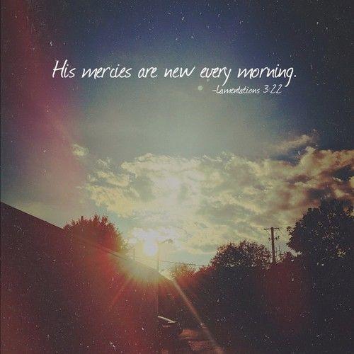 sunshine faith quotes quotesgram