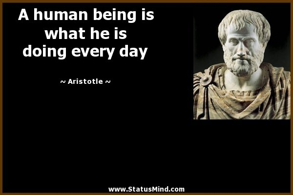 Wisdom Quotes Aristotle Quotesgram: Aristotle Quotes On Society. QuotesGram
