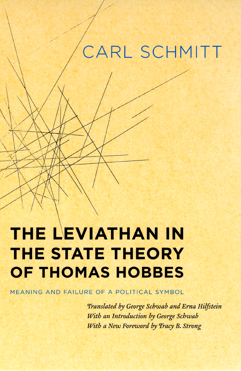 an analysis the nature of government in the leviathan by thomas hobbes Thomas hobbes (1588-1679) in political philosophy he was the first to develop the idea of government by social contract attended oxford 1603-1608 in the leviathan hobbes puts forth a galilean analysis of the rationale of civil society.