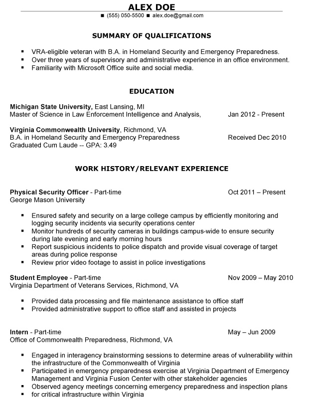 Custom resume writing quotes   Need someone to write essay in     Professional Resume Writing Services