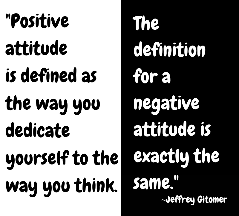 New Attitude Quotes And Sayings: Famous People Quotes Positive New Year 2015. QuotesGram