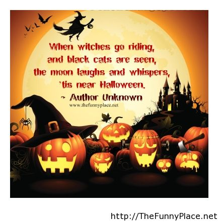 Funny witch quotes quotesgram - Image halloween drole ...