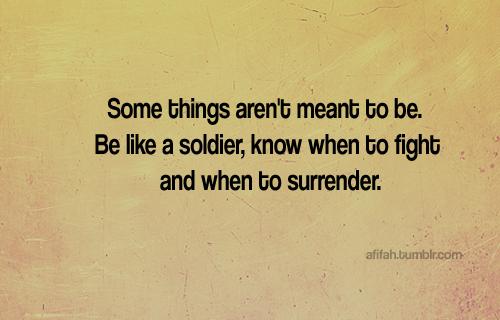 Love My Soldier Quotes. QuotesGram
