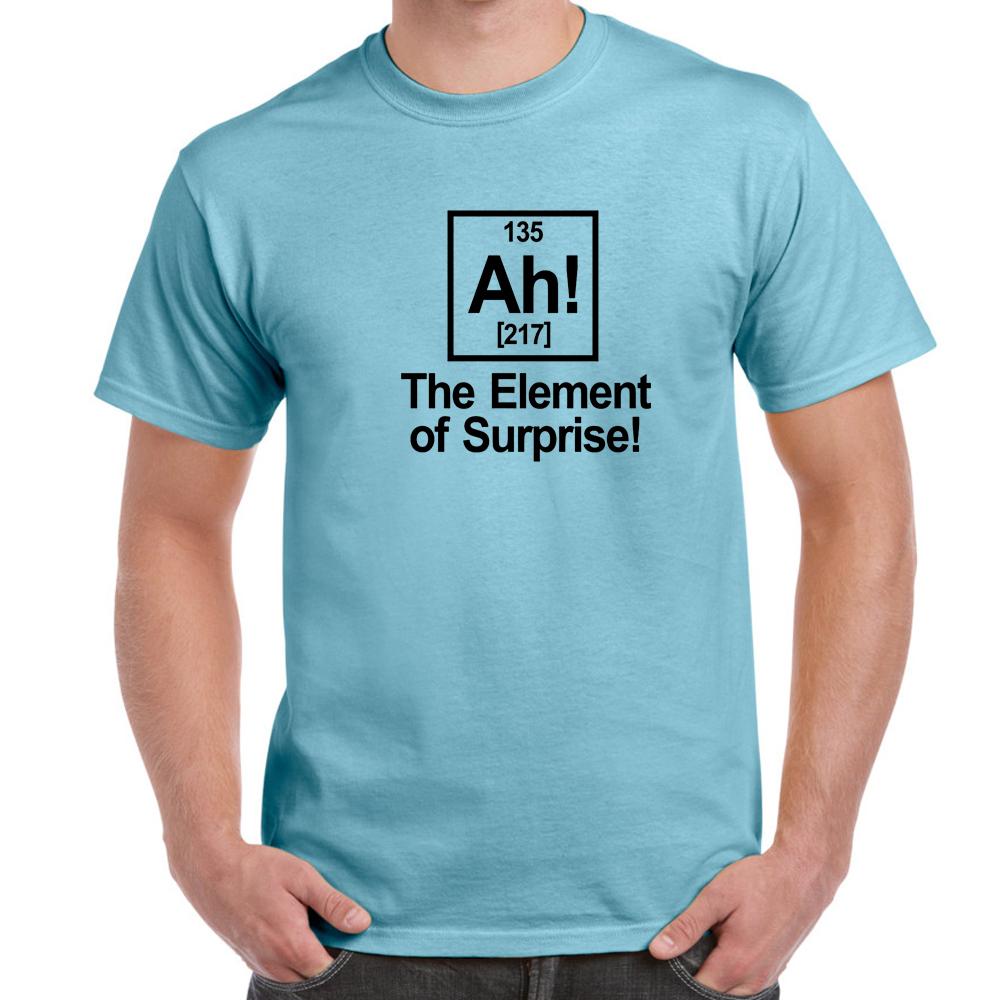 Quotes About Surprise Shirt. QuotesGram