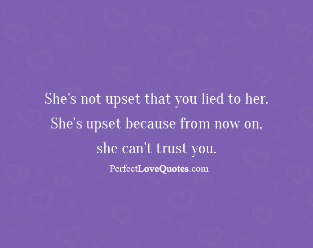 True Love Quotes For Him Quotesgram: Perfect Love Quotes For Him. QuotesGram