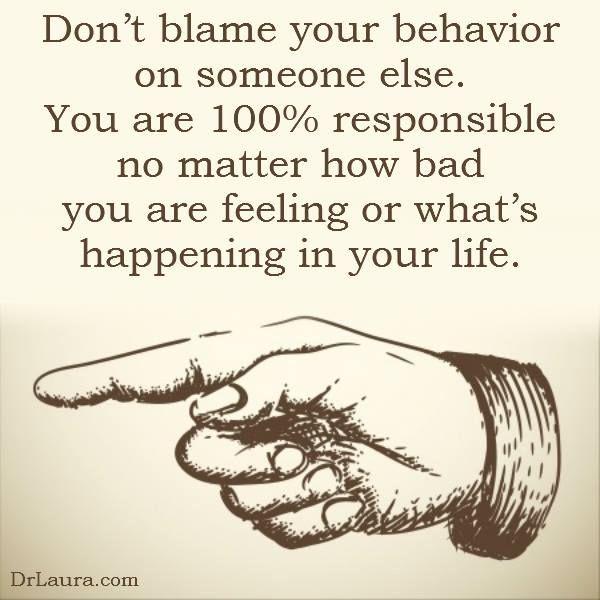 Bad Upbringing Quotes. QuotesGram