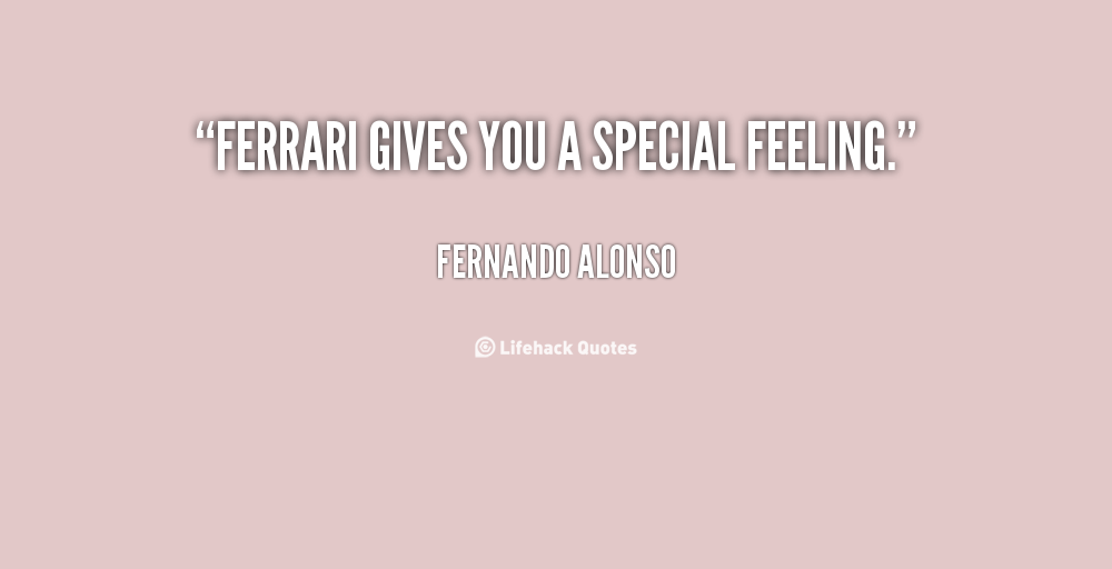 Want To Feel Special Quotes Quotesgram: Quotes About Feeling Special. QuotesGram