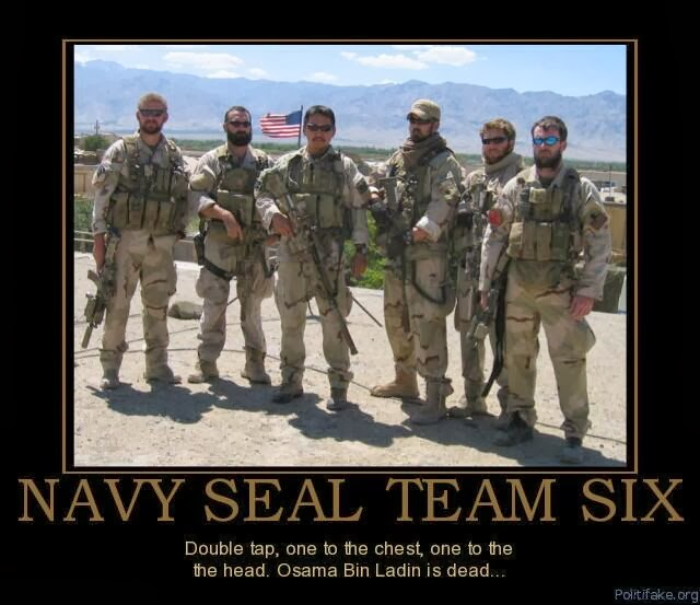 Navy Seals Mottos Or Quotes. QuotesGram | 640 x 553 jpeg 66kB