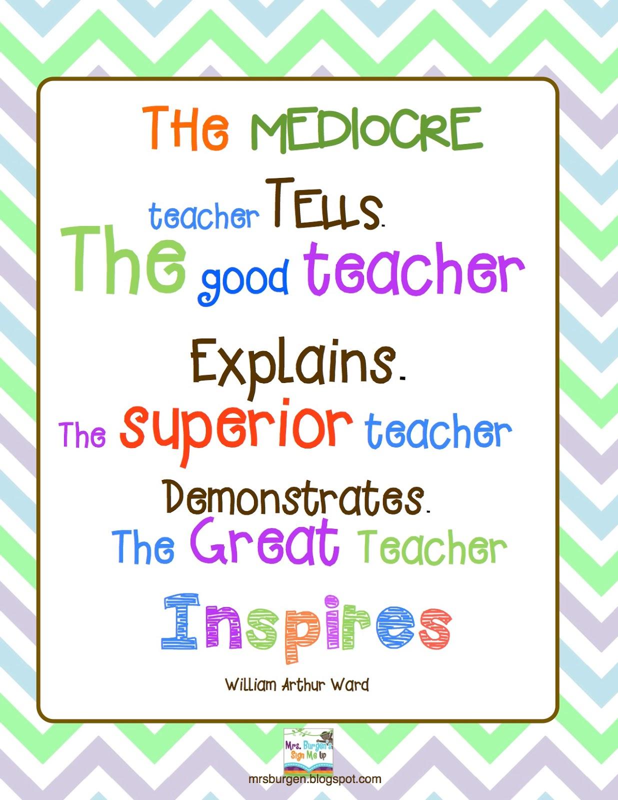 Education Quotes Clip Art