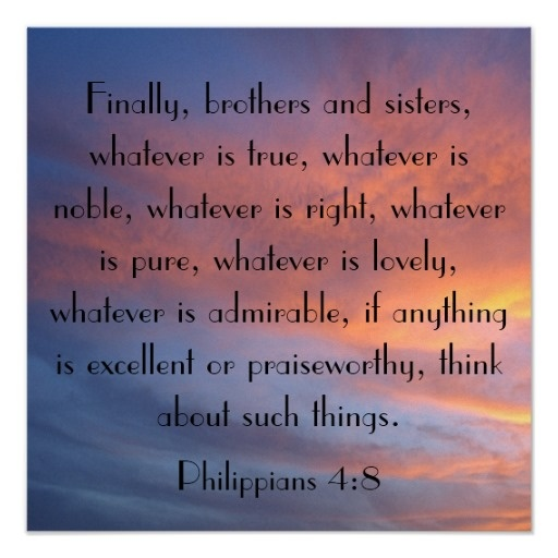 bible verses about relationship with siblings