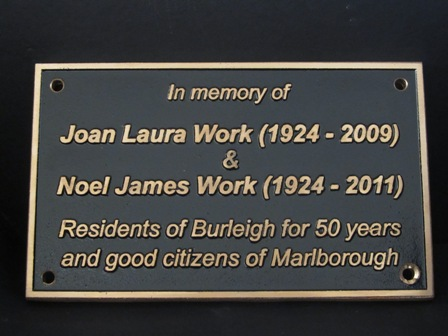 firefighter retirement plaques with sayings or quotes