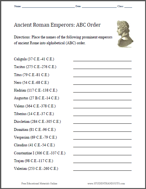 quotes from roman emperors quotesgram