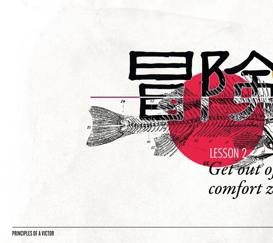 Fish Motivational Quotes: Fish Motivational Quotes. QuotesGram