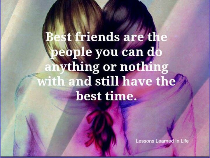 Blonde And Brunette Best Friend Quotes. QuotesGram