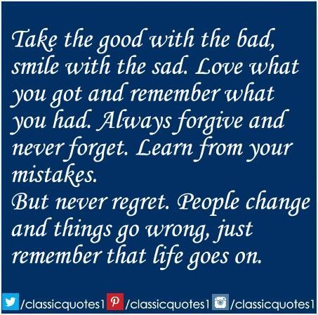 good relationship gone bad quotes about women