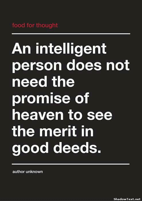 inspirational quotes about good deeds quotesgram