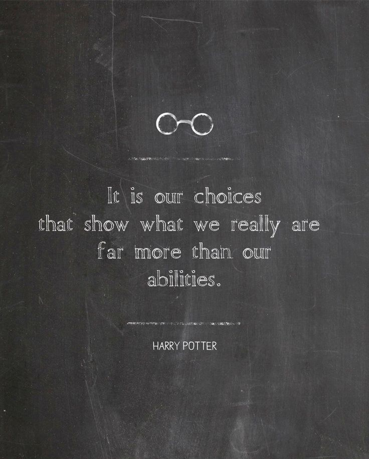 Harry Potter Inspirational Quotes: Famous Quotes From Harry Potter. QuotesGram
