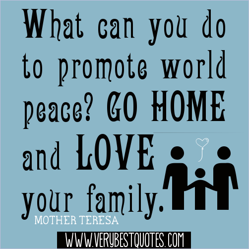 going home quotes and sayings  quotesgram