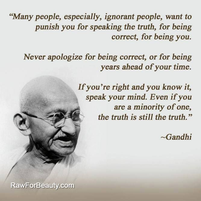 civil disobedience and gandhi Civil disobedience has been a popular form of protest against the government in nations all over the world since decades historyplex gives you some historical as well as recent examples of civil disobedience.