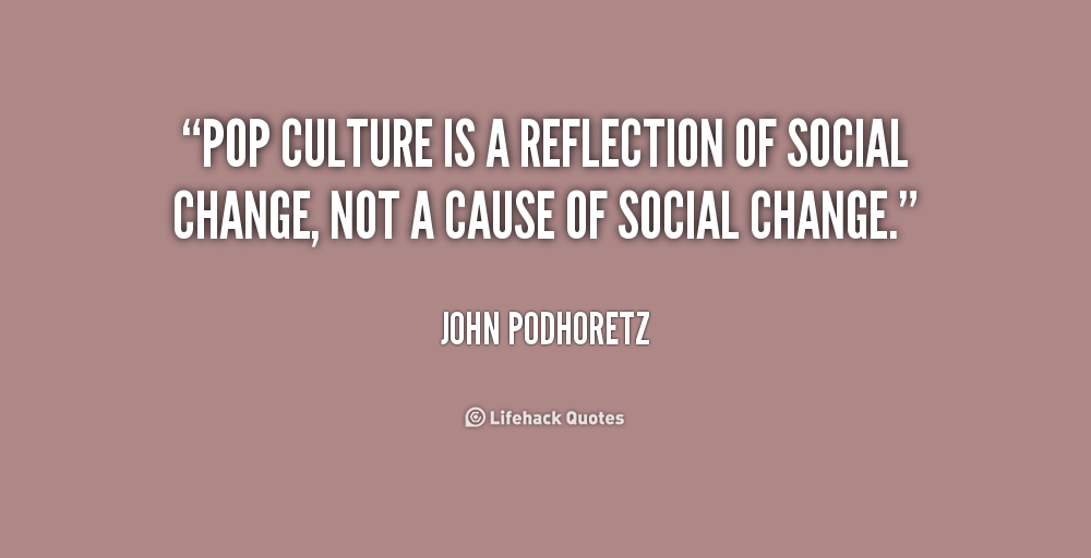 culture barriers reflection Barriers to cross-cultural business communication  language barriers  cultural barriers every culture has a different set of values,.