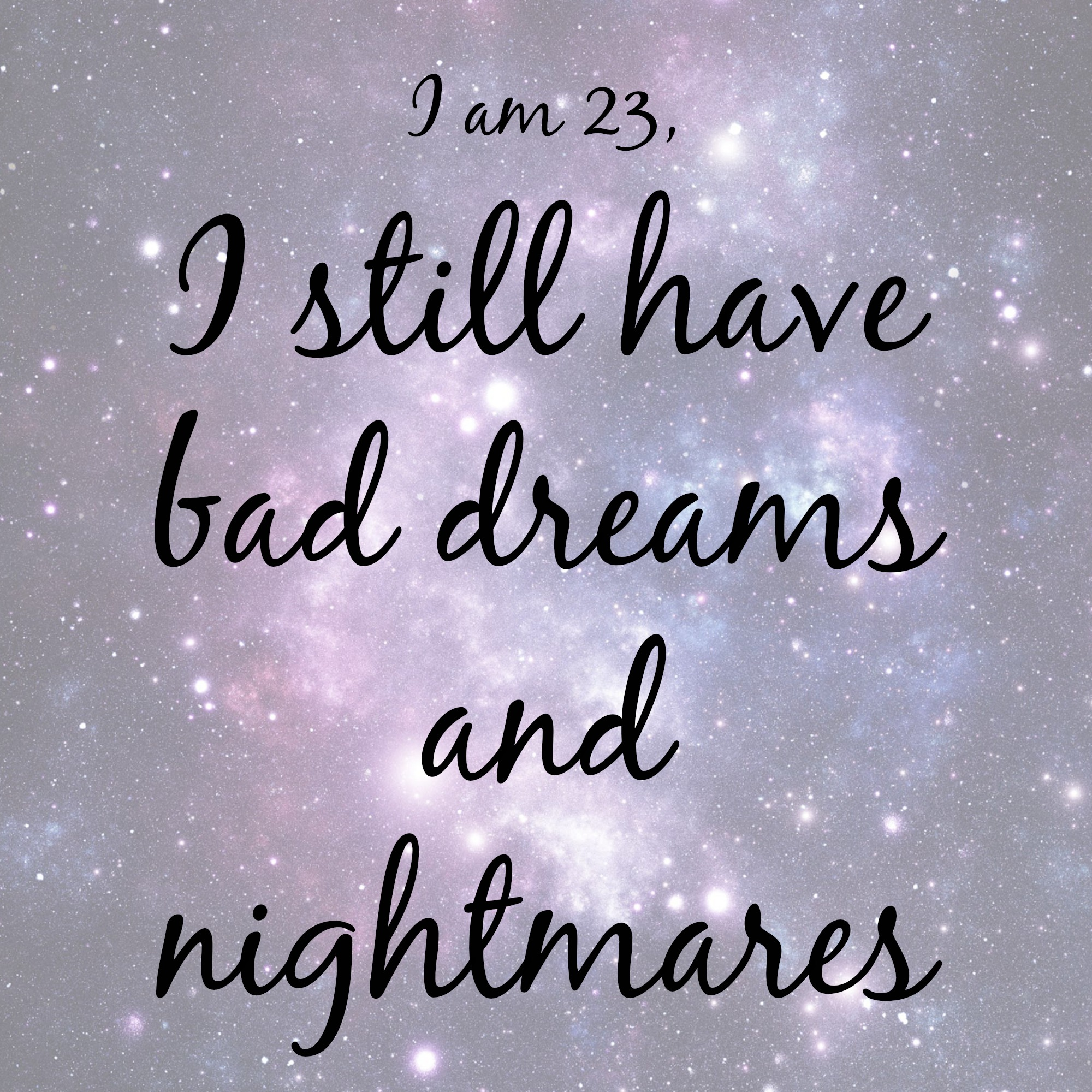 Dream Quotes: Quotes About Dreams And Nightmares. QuotesGram