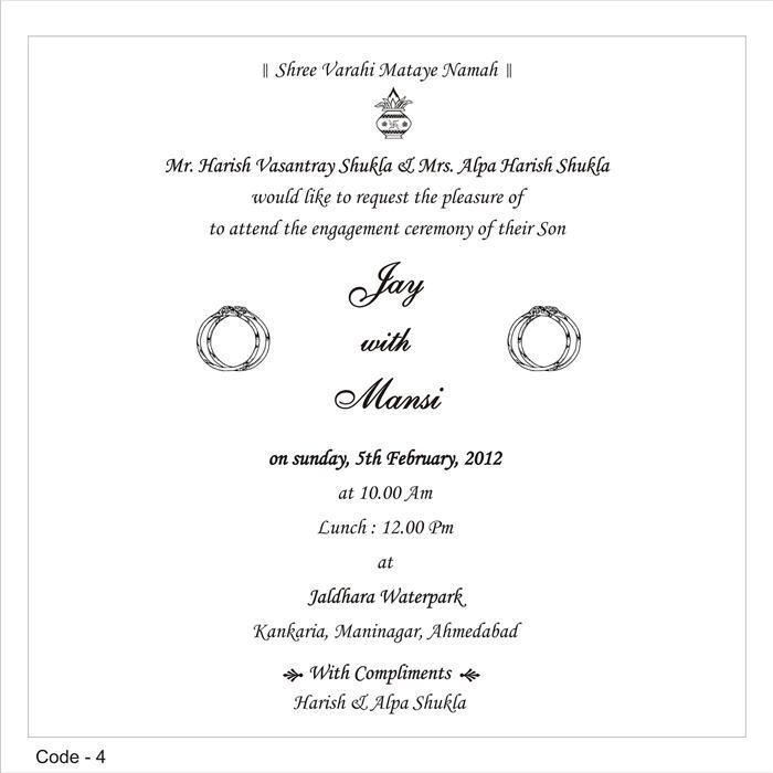 Ring Ceremony Quotes. QuotesGram