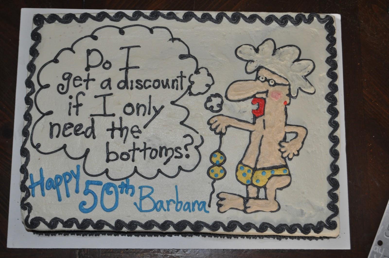 Stupendous Funny Birthday Quotes For Men Over 50 Quotesgram Personalised Birthday Cards Veneteletsinfo
