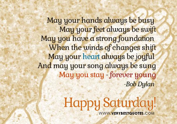 Christian Quotes Good Morning Saturday. QuotesGram
