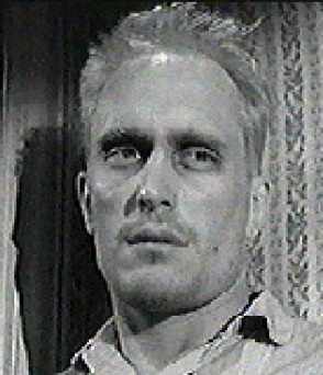 Boo Radley House Quotes. QuotesGram