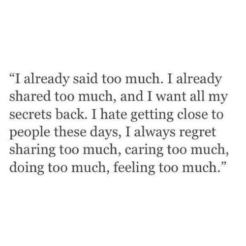 Sad Tumblr Quotes About Love: Deep Sad Love Quotes. QuotesGram