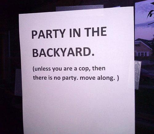 Saturday Party Quotes. QuotesGram
